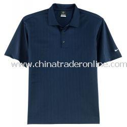Nike Dri-FIT UV Textured Sport Shirt from China