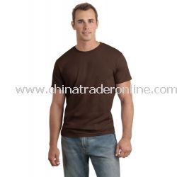 Ring Spun Cotton T-Shirt