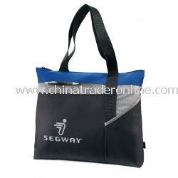 Keynote Business Convention Tote Bag