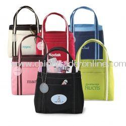 Piccolo Mini Personalized Tote Bag from China