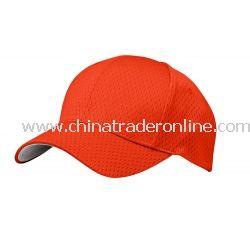 Pro Mesh Custom Cap
