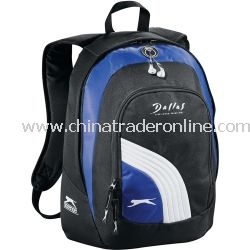 Sport Backpack from China