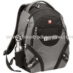 Sport Personalized Backpack from China