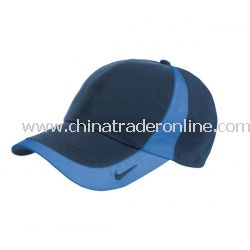 Technical Colorblock Promotional Cap from China