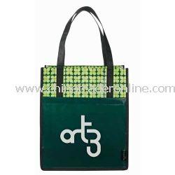 Big Reusable Non Woven Bag