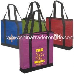 Custom Felt Non Woven Bag