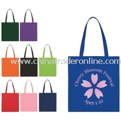 Economy Non Woven Tote Bag from China