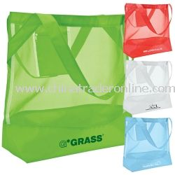 Good Times Large Trade Show Bag