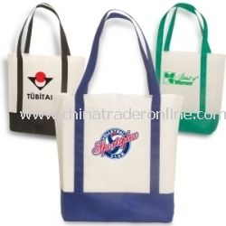 Harborside Polypropylene Bag