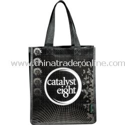 Hope Laminated Non Woven Bag