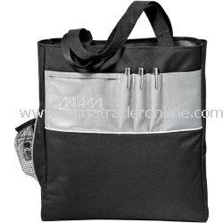 ID Trade Show Bag