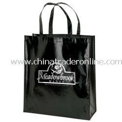 Laminate Fashion Tote Bag