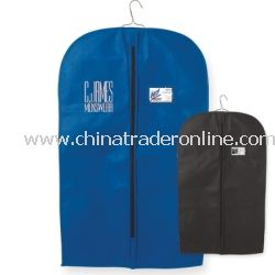 Non-Woven Promotional Garment Bag