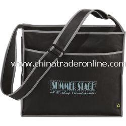 PolyPro Box Deluxe Trade Show Bag