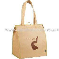 PolyPro Insulated Non Woven Bag