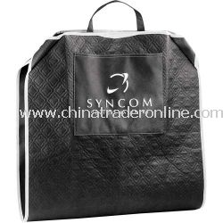 Polypropylene Folding Garment Bag