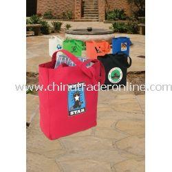 Sovrano Totes Soverna Colored Custom Cotton Bag