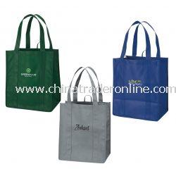 Sovrano Totes Stesso Logo Tote Bag