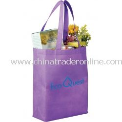 The Eros Non Woven Bag