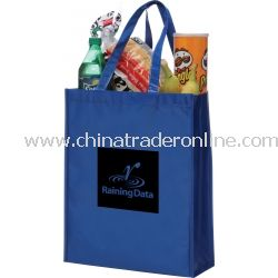 The Russo Laminated Non Woven Bag