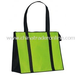 Thunderbolt Non Woven Bag from China