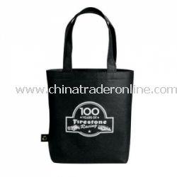 Tiny Polypropylene Tote Bag