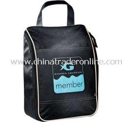 TravelLite Non Woven Shoe Bag