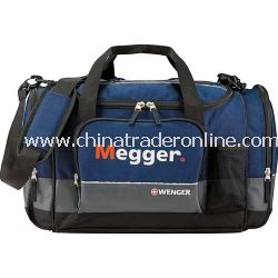 18-inch Sport Promotional Duffel Bag