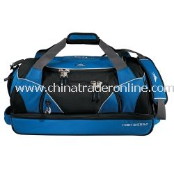 24-inch Cross Promotional Sport Bag