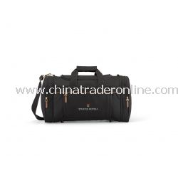 Classic Series II Weekender Promotional Duffel Bag from China