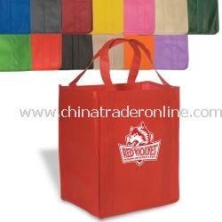 Enviro-Shopper Non Woven Reusable Grocery Bag