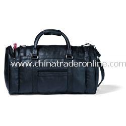 Large Executive Promotional Sport Bag