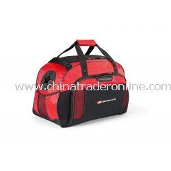 Ultimate Promotional Sport Bag II