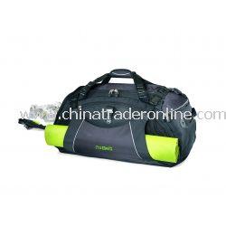 Vertex Large Promotional Sport Bag
