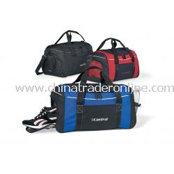 Victory Promotional Sport Bag