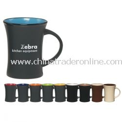 Ounce Aztec Flare Mug