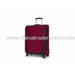 Samsonite Aspire GRT 29-inch Spinner Upright Rolling Bag