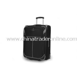 Samsonite Aspire GRT 29-inch Upright Rolling Bag