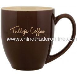 Tone Bistro Promotional Mug