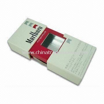 7.0 x 2.0 x 4.3cm Pocket Ashtray for Convenient Disposal of Cigarette Butts