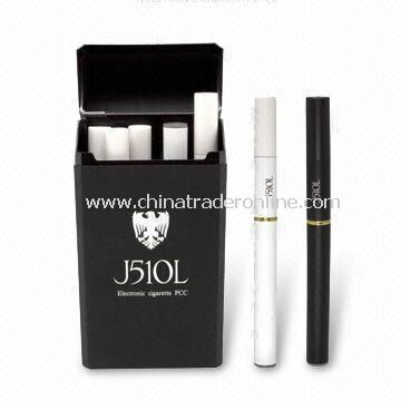 1,600mAh E-cigarette Charger Pack, Can Shield Electromagnetic Waves