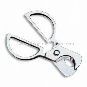 Cigar Cutter, Made of Stainless Steel