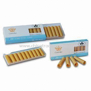E cigarette pickerington Ohio