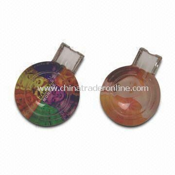 Glass Ashtrays, Various Designs are Available, Measures 76 x 59 x 24cm from China