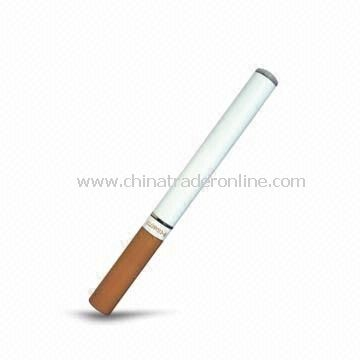 Health E-Cigarette with No Air Pollution from China