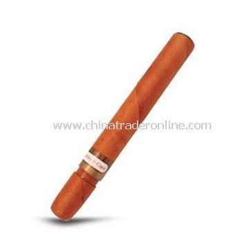 Health E-Cigarette with No Air Pollution