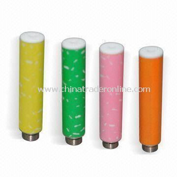 Electronic Cigarette Holders, Various Kinds of Flavors and Concentrations Available