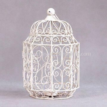 Lantern for Outdoor and Indoor Use, Available with Different Pictures