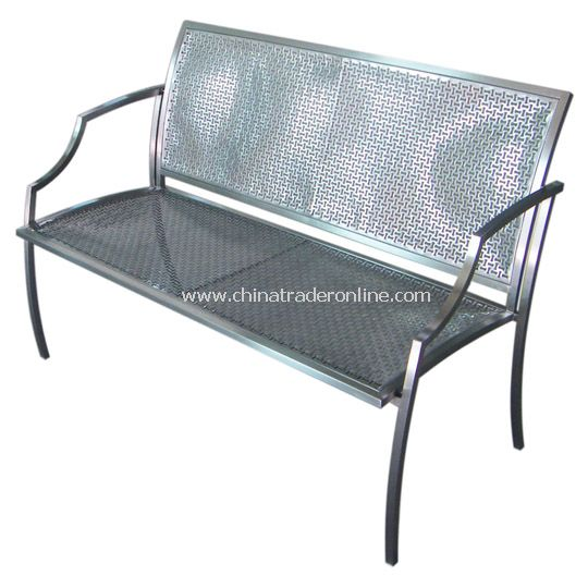 cheap stainless steel benches 1