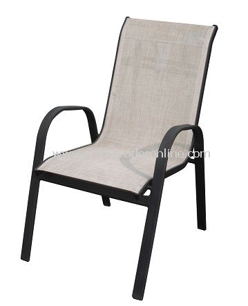 outdoor furniture chairs 3